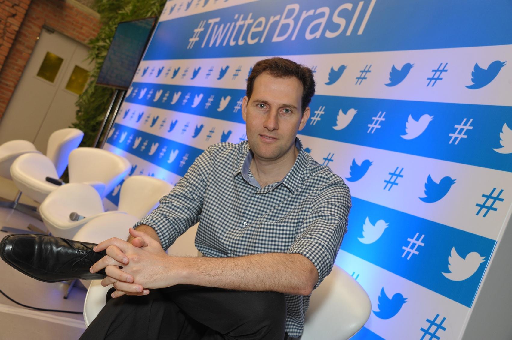 Guilherme Ribenboim Twitter (1)